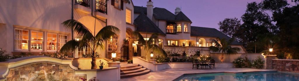 house-1024x279